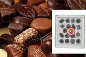 deteccion_rayos_x_chocolates_500