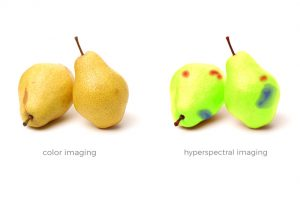 hyperspectral-imaging-p-1